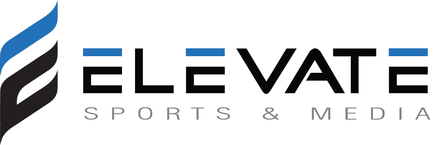 Elevate Sports and Media